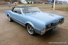 1967_Oldsmobile_Cutlass_BB_2019-11-26.0057