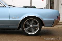 1967_Oldsmobile_Cutlass_BB_2019-11-26.0059