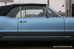 1967_Oldsmobile_Cutlass_BB_2019-11-26.0060