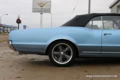 1967_Oldsmobile_Cutlass_BB_2019-11-26.0061