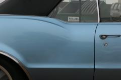 1967_Oldsmobile_Cutlass_BB_2019-11-26.0062