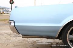 1967_Oldsmobile_Cutlass_BB_2019-11-26.0063
