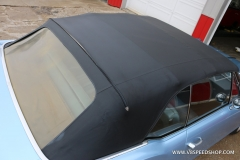 1967_Oldsmobile_Cutlass_BB_2019-11-26.0065