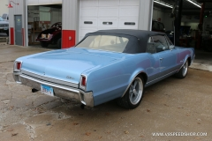 1967_Oldsmobile_Cutlass_BB_2019-11-26.0066