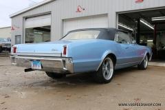 1967_Oldsmobile_Cutlass_BB_2019-11-26.0067