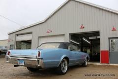 1967_Oldsmobile_Cutlass_BB_2019-11-26.0068