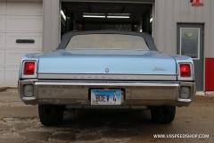 1967_Oldsmobile_Cutlass_BB_2019-11-26.0071