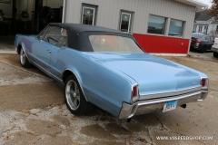 1967_Oldsmobile_Cutlass_BB_2019-11-26.0075