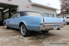 1967_Oldsmobile_Cutlass_BB_2019-11-26.0076