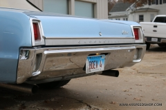 1967_Oldsmobile_Cutlass_BB_2019-11-26.0077