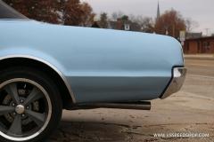 1967_Oldsmobile_Cutlass_BB_2019-11-26.0079