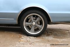 1967_Oldsmobile_Cutlass_BB_2019-11-26.0080