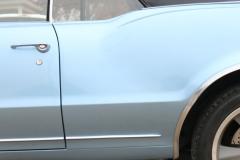 1967_Oldsmobile_Cutlass_BB_2019-11-26.0081