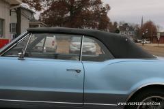 1967_Oldsmobile_Cutlass_BB_2019-11-26.0082