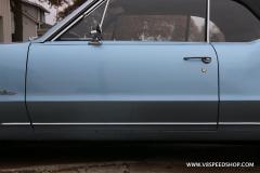 1967_Oldsmobile_Cutlass_BB_2019-11-26.0083