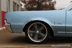 1967_Oldsmobile_Cutlass_BB_2019-11-26.0084