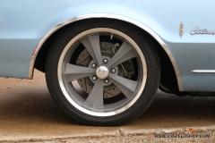 1967_Oldsmobile_Cutlass_BB_2019-11-26.0085