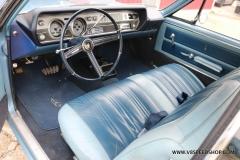 1967_Oldsmobile_Cutlass_BB_2019-11-26.0086