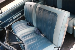 1967_Oldsmobile_Cutlass_BB_2019-11-26.0088