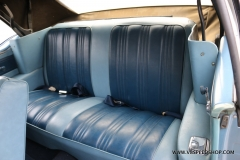 1967_Oldsmobile_Cutlass_BB_2019-11-26.0089
