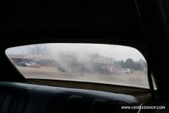 1967_Oldsmobile_Cutlass_BB_2019-11-26.0090
