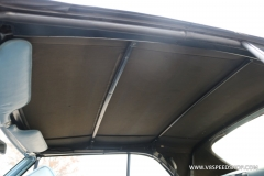 1967_Oldsmobile_Cutlass_BB_2019-11-26.0091