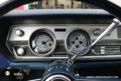 1967_Oldsmobile_Cutlass_BB_2019-11-26.0092