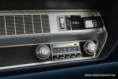 1967_Oldsmobile_Cutlass_BB_2019-11-26.0093