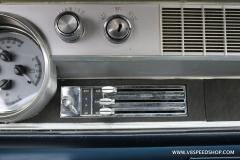 1967_Oldsmobile_Cutlass_BB_2019-11-26.0095