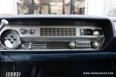 1967_Oldsmobile_Cutlass_BB_2019-11-26.0096