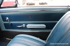 1967_Oldsmobile_Cutlass_BB_2019-11-26.0097
