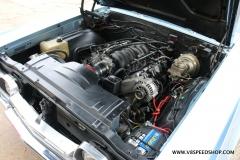 1967_Oldsmobile_Cutlass_BB_2019-11-26.0098