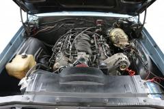 1967_Oldsmobile_Cutlass_BB_2019-11-26.0099