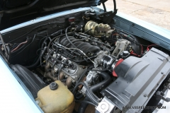 1967_Oldsmobile_Cutlass_BB_2019-11-26.0100