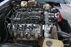 1967_Oldsmobile_Cutlass_BB_2019-11-26.0101