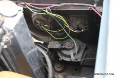 1967_Oldsmobile_Cutlass_BB_2019-11-26.0105