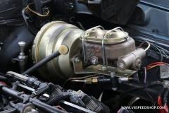 1967_Oldsmobile_Cutlass_BB_2019-11-26.0106