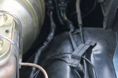 1967_Oldsmobile_Cutlass_BB_2019-11-26.0111
