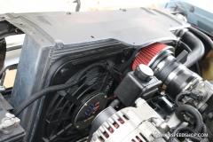 1967_Oldsmobile_Cutlass_BB_2019-11-26.0116