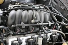 1967_Oldsmobile_Cutlass_BB_2019-11-26.0121
