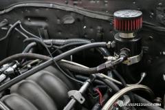 1967_Oldsmobile_Cutlass_BB_2019-11-26.0122