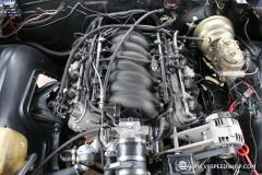 1967_Oldsmobile_Cutlass_BB_2019-11-26.0125