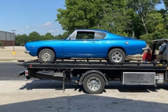 1967_Plymouth_Barracuda_MS_2021-06-16.0003
