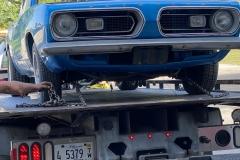 1967_Plymouth_Barracuda_MS_2021-06-16.0004