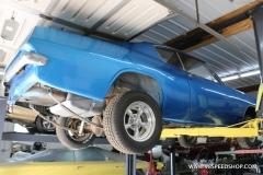 1967_Plymouth_Barracuda_MS_2021-06-17.0001