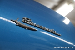 1967_Plymouth_Barracuda_MS_2021-06-17.0002