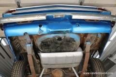 1967_Plymouth_Barracuda_MS_2021-06-17.0003