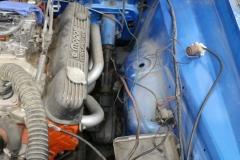 1967_Plymouth_Barracuda_MS_2021-06-18.0043
