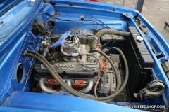 1967_Plymouth_Barracuda_MS_2021-06-18.0044