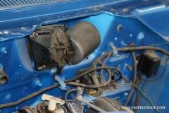1967_Plymouth_Barracuda_MS_2021-06-18.0052